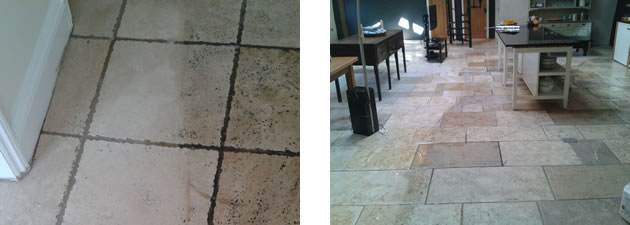 floor tile cleaning services derby