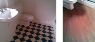 grout cleaning cleaning services derby